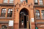 nederlandse school in berlijn