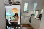 decoratie ideeën woonkamer